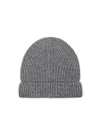 d1bdac6a3 Barneys New York® Beanies: Must-Haves on Sale up to −67% | Stylight