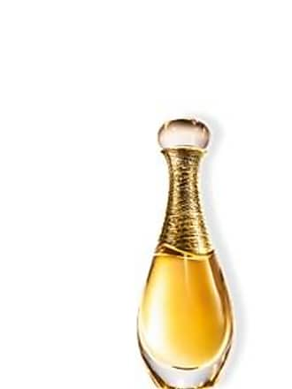 Dior Jadore Jadore LOr Essence de Parfum Spray 40 ml