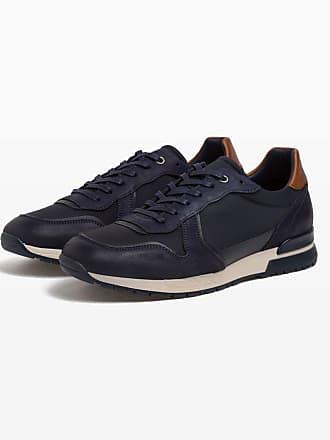 2210fe65f3 Schuhe für Herren kaufen − 46925 Produkte | Stylight