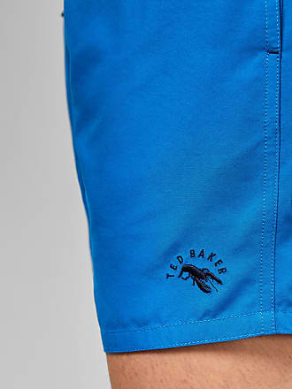 c371a3d3426f90 Ted Baker® Swim Shorts: Must-Haves on Sale up to −62% | Stylight