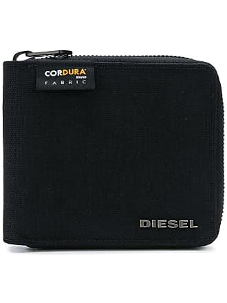 92fcd1b08f Portafogli Diesel®: Acquista fino a −52% | Stylight