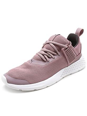 b0755452100 Sapatos Puma Feminino  com até −65% na Stylight