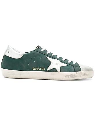 Chaussures en Vert Foncé   878 Produits jusqu à −60%   Stylight b4d60a2398d7