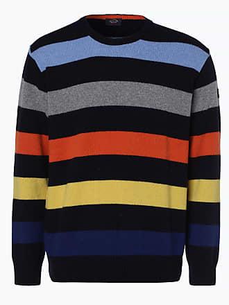 738f047103cd Pullover (Klassisch) für Herren kaufen − 37857 Produkte   Stylight