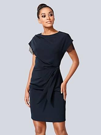 e2f3d9d212f Kurze Kleider von 2707 Marken online kaufen