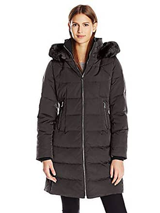 d69bd3759fb0 Vince Camuto® Down Coats: Must-Haves on Sale up to −66% | Stylight