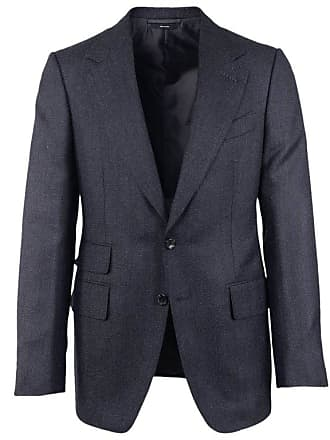 Tom Ford Suits Must Haves On Sale Up To 70 Stylight