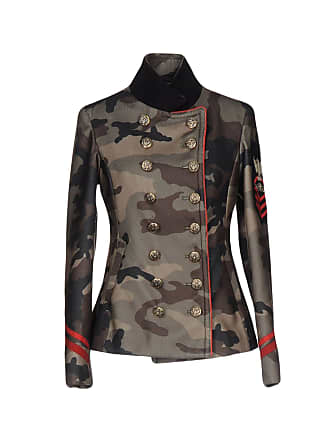 bbe7a4504cd11 Jackets with Camouflage pattern: Shop 23 Brands up to −67% | Stylight