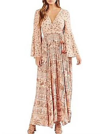 Maxi Dresses  Shop 813 Brands up to −80%  36367884b