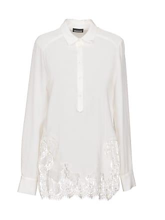 Camicie Donna Ermanno Scervino®  Acquista fino a −70%  220c661cad8
