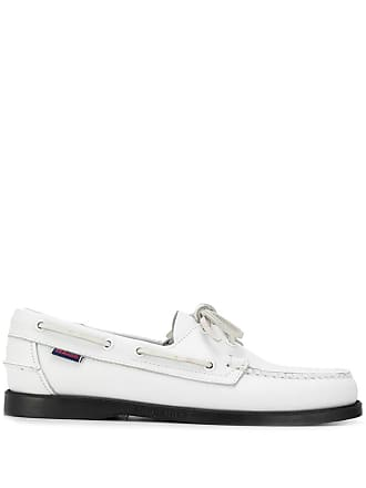 8965996f7dc Sebago® Slip-On Shoes  Must-Haves on Sale up to −55%
