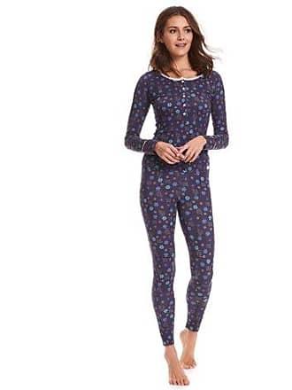 711dad76eba1 Odd Molly® Homewear  Kjøp opp til −40%