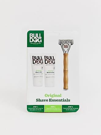 Bulldog skincare shave essentials kit-No Colour
