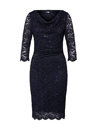 Kleider von Vera Mont®  Jetzt bis zu −72%   Stylight 80f2271c45