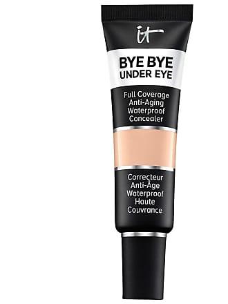 IT Cosmetics Nr. 24 - Medium Beige Concealer 12ml