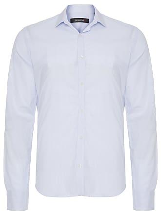 Shop2gether Camisas De Colarinho Clássico  133 produtos   Stylight 50fb63b4e9