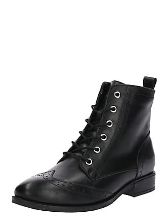 7d9a212b02aa1c Stiefeletten in Schwarz  Shoppe jetzt bis zu −50%