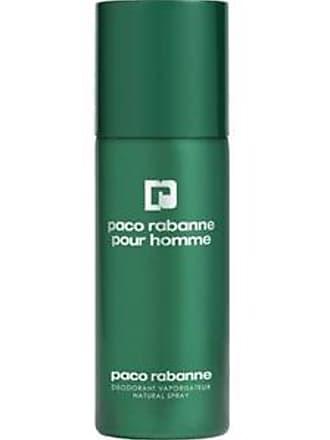 Paco Rabanne Paco Rabanne pour Homme Deodorant Spray 150 ml