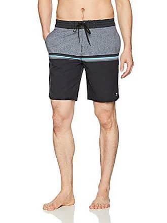 506421a73d Billabong Swimwear for Men: Browse 466+ Items | Stylight