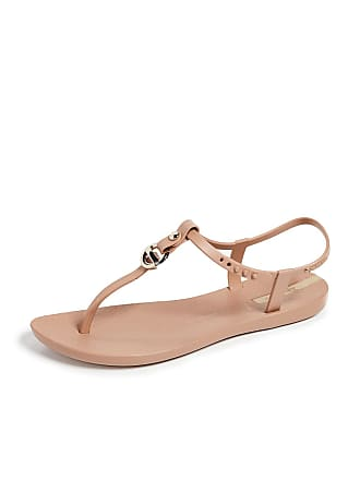 fbfbfe7b11d Ipanema Sandals for Women − Sale  up to −54%