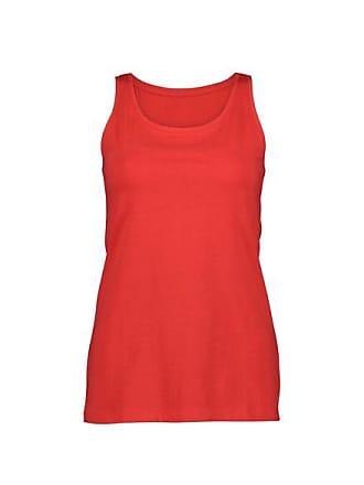 Hema Joggingbroek Dames.Mouwloze Shirts Voor Dames Shop Vanaf 5 00 Stylight
