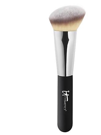 IT Cosmetics Make-up Pinsel Damen