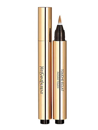 Yves Saint Laurent Beauty Touche Eclat All-Over Brightening Pen