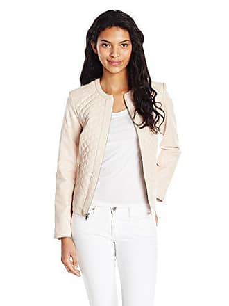 Cole Haan Leather Jackets Must Haves On Sale Up To 40 Stylight