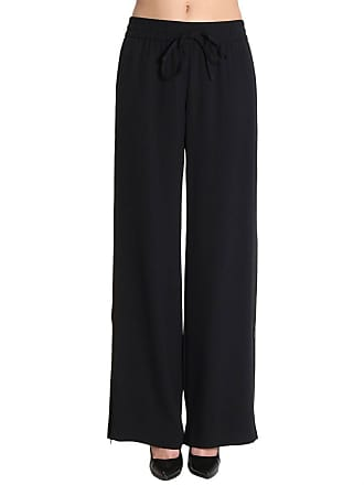 0c6dd2b21c3e Red Valentino® Pants  Must-Haves on Sale up to −60%