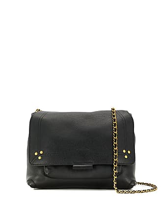 Jerome Dreyfuss® Bags − Sale  up to −70%  278b15ee5f54d