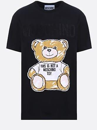 Moschino Topwear T-shirts