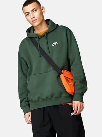79a81f40 Klær fra Nike®: Nå opp til −50% | Stylight