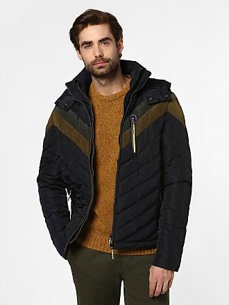 Superdry Jacken: 175 Produkte im Angebot   Stylight