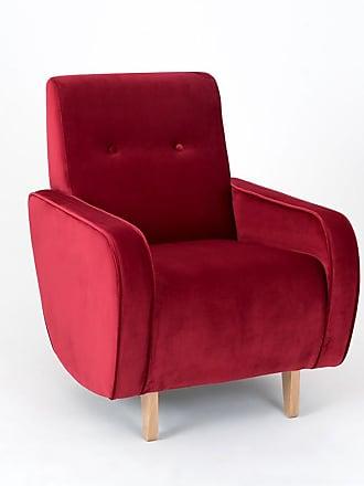 Regale in Rot: 37 Produkte Sale: bis zu −30% | Stylight