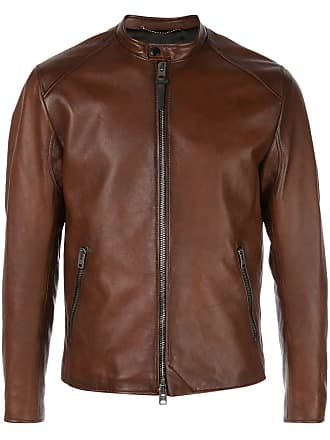 42f6ac14c8d8 Leather Jackets: Shop 651 Brands up to −80% | Stylight