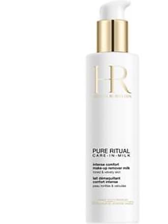 Helena Rubinstein Pure Ritual Care-In-Milk 200 ml