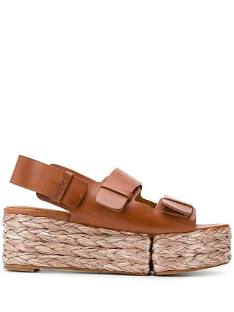 72c9639c7e590 Robert Clergerie® Sandals  Must-Haves on Sale up to −60%