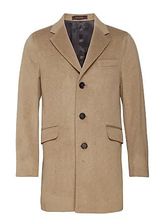 Oscar Jacobson® Kostymer  Köp upp till −69%  b8eef7b219b87