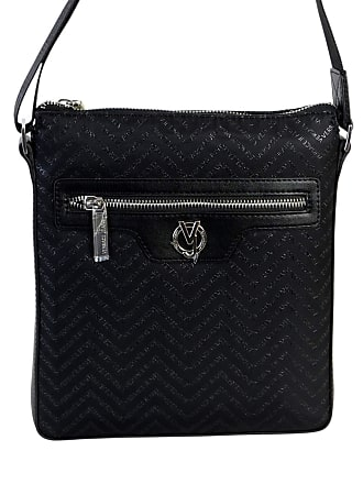 dd5bf00f430 Versace Jeans Couture Crossbody Bag Versace Jeans Men - Polyester  (E1YSBB1670766899)