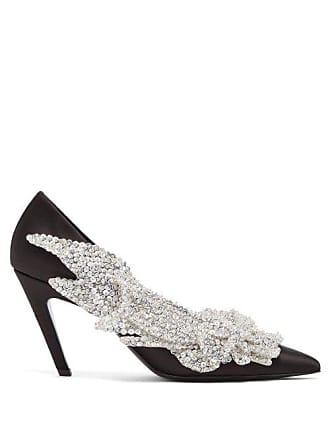 70bbc2723eb5 Balenciaga® Stilettos  Must-Haves on Sale up to −50%