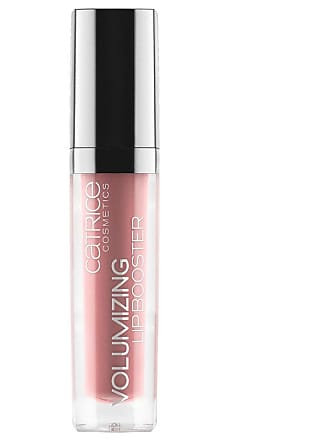 Catrice Nr. 080 - Lost In The Rosewoods Lipgloss 5ml
