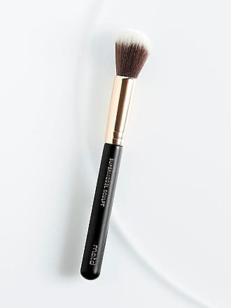 Free People M.o.t.d Cosmetics Supermodel Sculpt Brush by Free People