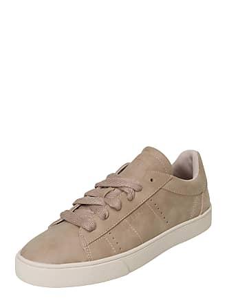 Sneaker von Esprit®  Jetzt bis zu −63%   Stylight e72db1e257
