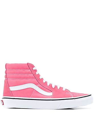 Vans® High Top Sneakers − Sale  up to −55%  b36a9a2f7