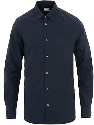 Filippa K® Skjortor  Köp upp till −50%  2973ee8b7d0da