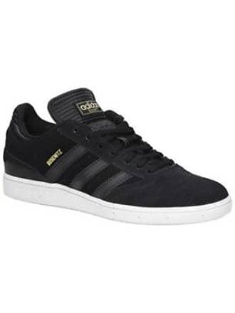 Schuhe von adidas®  Jetzt bis zu −67%   Stylight 09d047d5c7