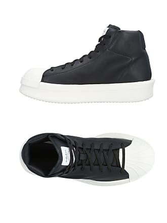 Rick Owens x adidas FOOTWEAR - High-tops & sneakers su YOOX.COM