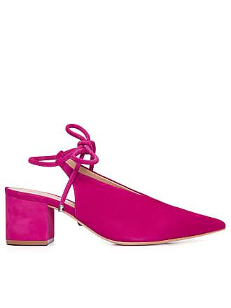 779289f154 Sapatos de Schutz®  Agora com até −70%