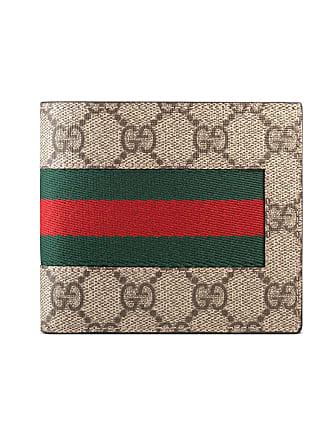 Porte Monnaie Gucci 285 Produits Stylight