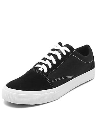 f4132251be9e6 Ride Skateboard® Tênis: Compre com até −76%   Stylight